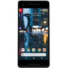 Google  Pixel 2 LTE 128GB Mobile Phone